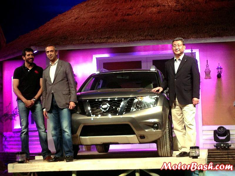 Nissan-Terrano-Unveiling-Pics (5)