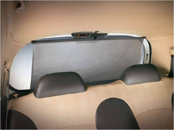 Santro-Manual-Rear-Curtain