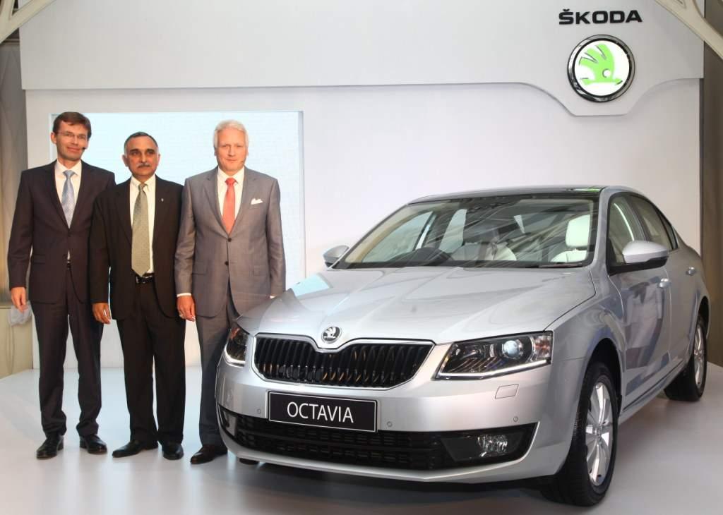 Skoda-Octavia-Launch