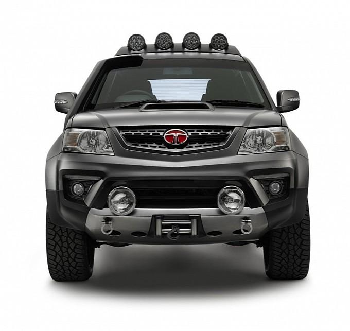 Tata-Xenon-Tuff-Truck-Concept-Australia (1)