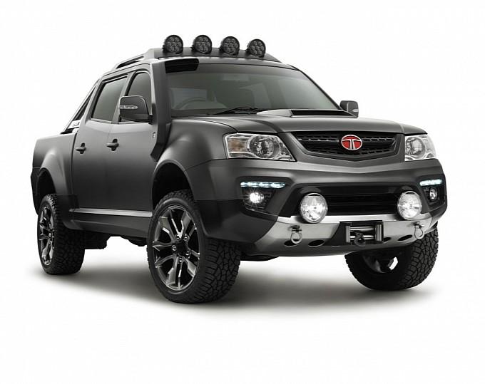Tata-Xenon-Tuff-Truck-Concept-Australia (2)