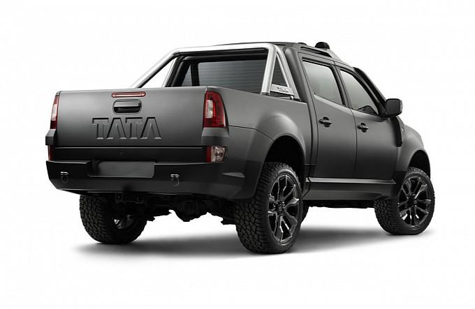 Tata-Xenon-Tuff-Truck-Concept-Australia (4)