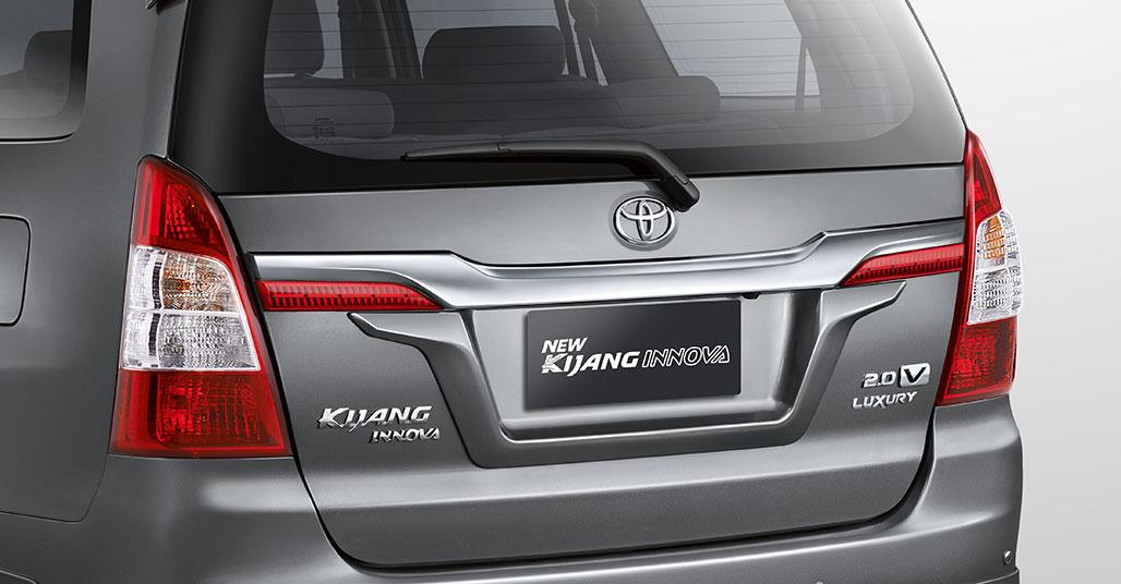 Toyota-Innova-Facelift (1)