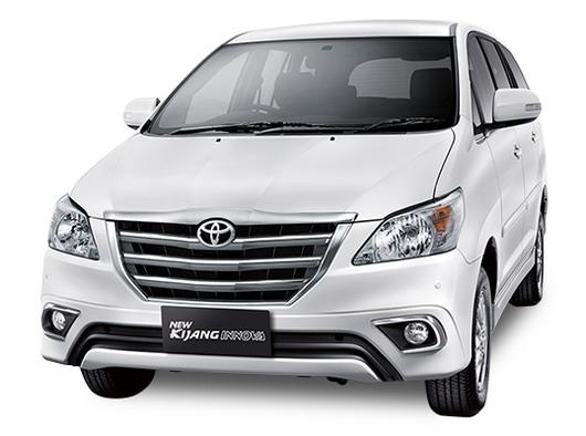 Toyota-Innova-Facelift (3)