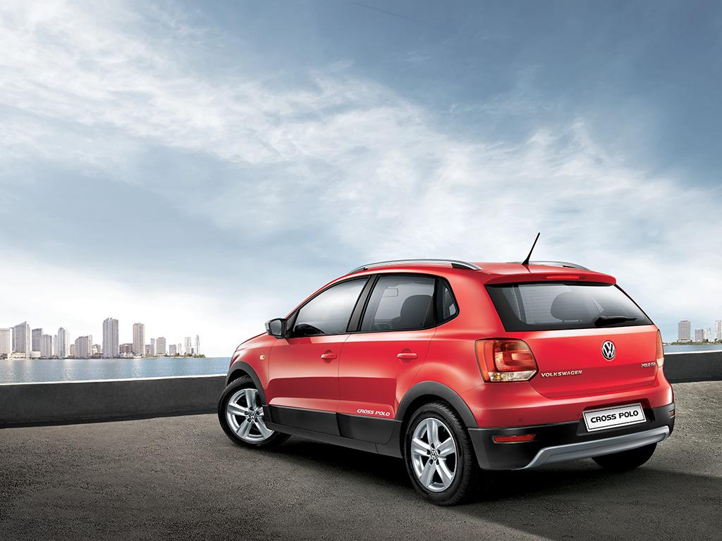 Volkswagen-Cross-Polo (1)