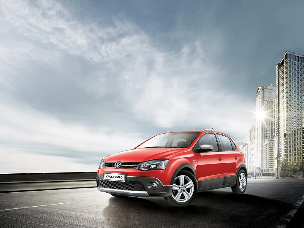Volkswagen-Cross-Polo (2)