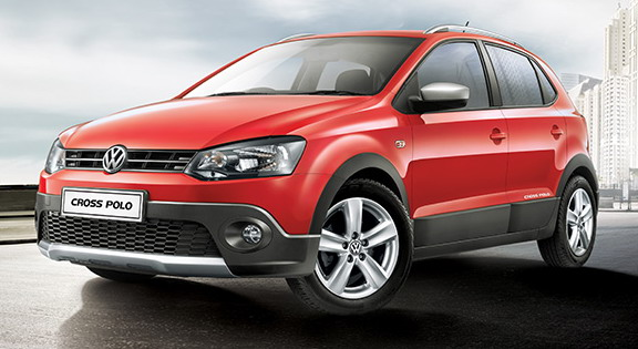 Volkswagen-Cross-Polo-brochure