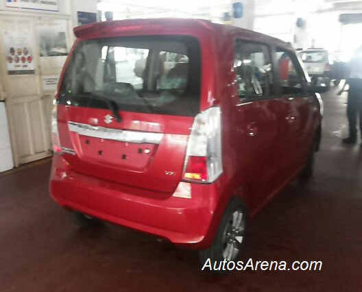 WagonR-Stingray-India-Pics (1)