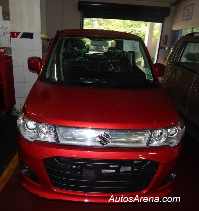 WagonR-Stingray-India-Pics (10)