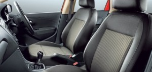 volkswagen-cross-polo-launched-at-7-75-lakhs