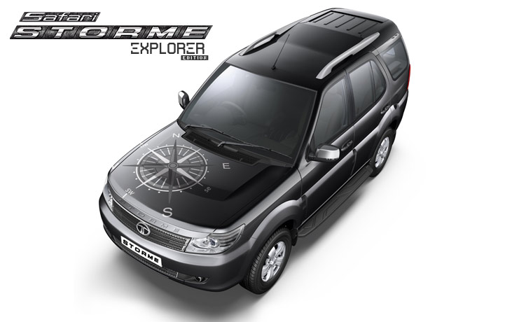 safari-storme-explorer_decals_black