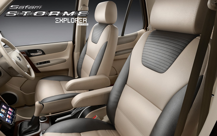 safari-storme-explorer_edition_leather_seat_cover