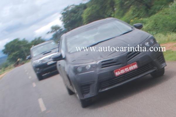 2014-Next-Gen-Toyota-Corolla-Pics-India- (2)