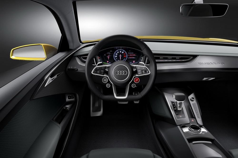 Audi-Sport-Quattro-Interiors