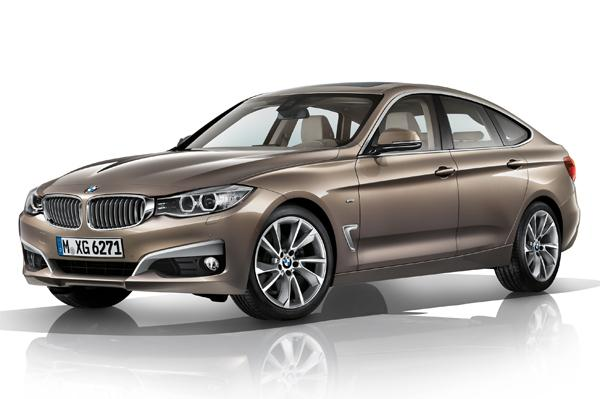 BMW-3-Series-GT-India-Launch (1)