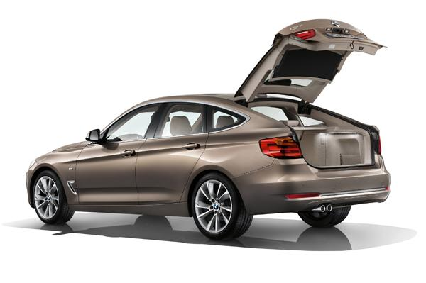 BMW-3-Series-GT-India-Launch (3)