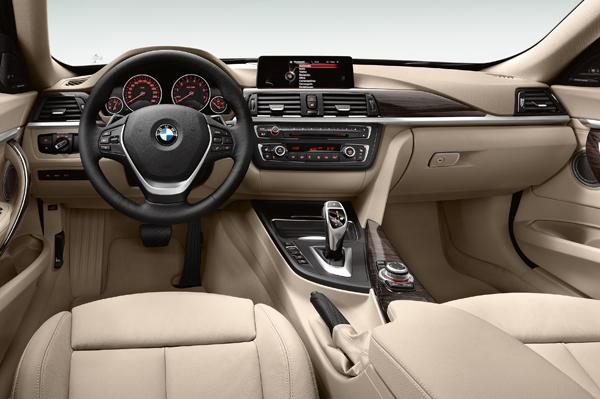 BMW-3-Series-GT-India-Launch (4)
