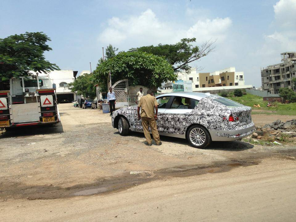 BMW-3-Series-GT-testing-in-India