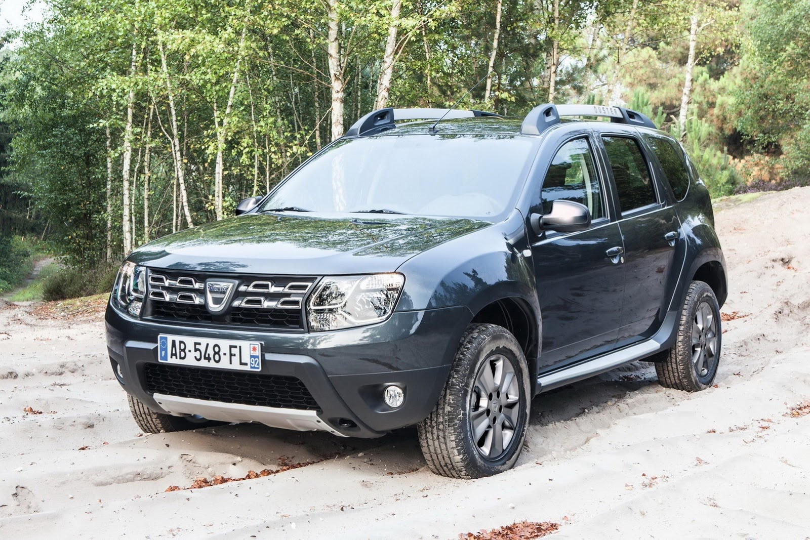 Dacia-Duster-Facelift
