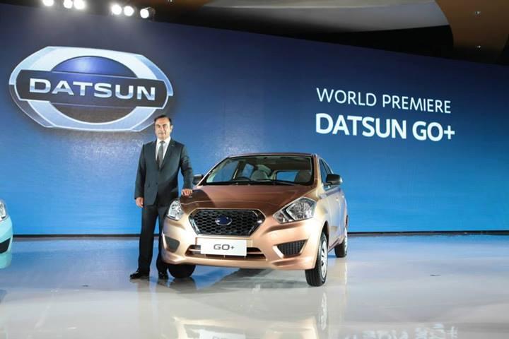 Datsun-GO+-Unveiling (2)