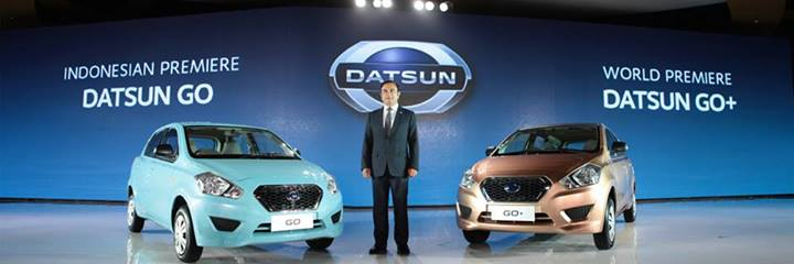 Datsun-GO+-Unveiling (6)