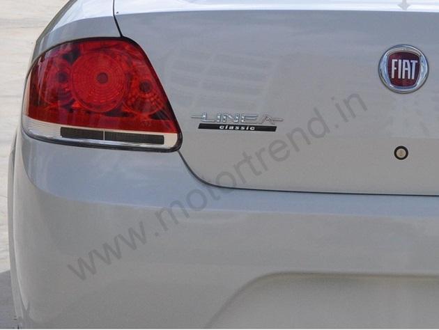 Fiat-Linea-Classic-India (2)