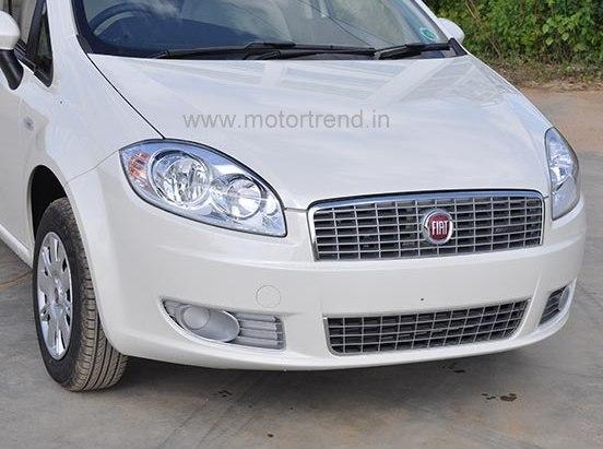 Fiat-Linea-Classic-India (3)