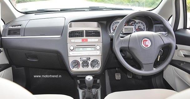 Fiat-Linea-Classic-India (4)