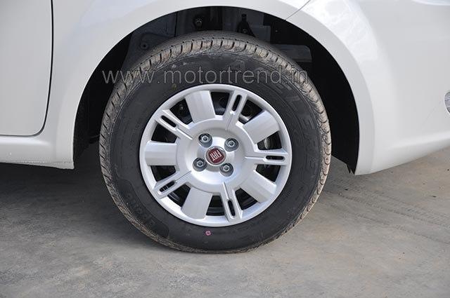 Fiat-Linea-Classic-India (5)