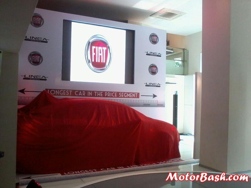 Fiat-Linea-Classic-Launch