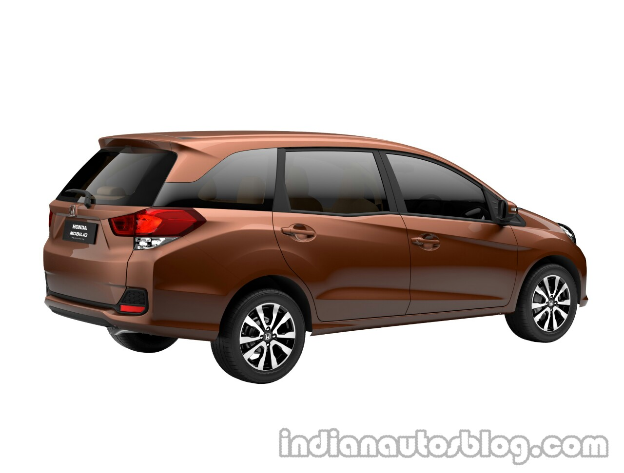 Ertiga diesel car price in india 2017 11