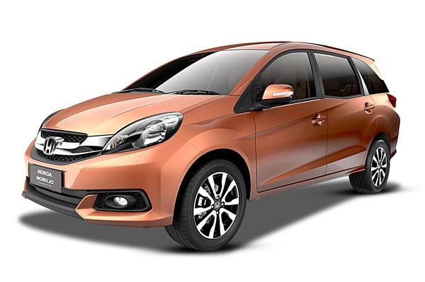Honda-Mobilio-MPV