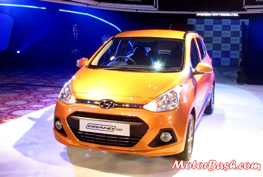 Hyundai-Grand-i10-Launch-1