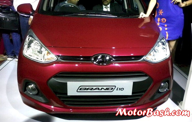 Hyundai-Grand-i10-Launch-Pic (1)