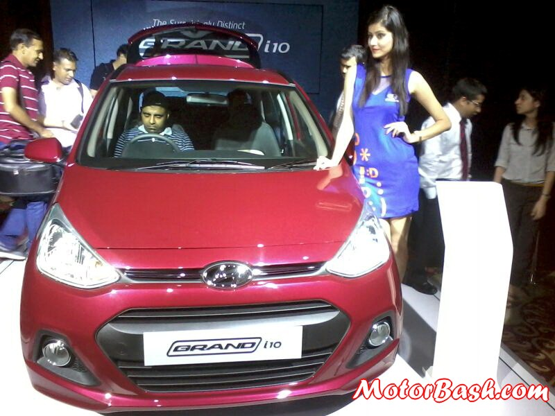 Hyundai-Grand-i10-Launch-Pic (2)