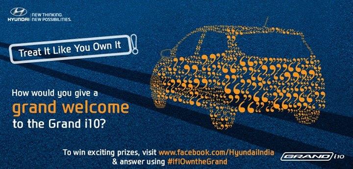 Hyundai-Grand-i10-promo (1)