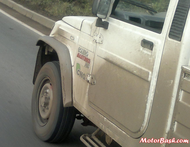 Mahindra-Bolero-Maxitruck-Plus-CNG (2)