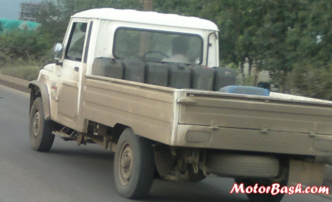 Mahindra-Bolero-Maxitruck-Plus-CNG (3)