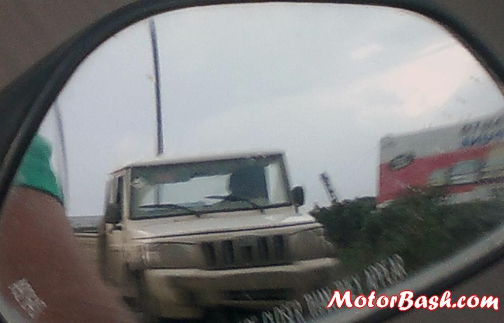 Mahindra-Bolero-Maxitruck-Plus-CNG