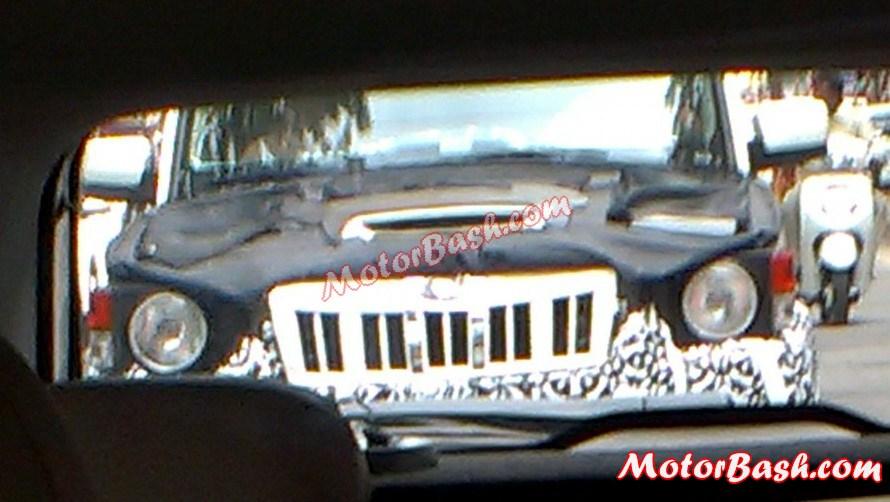 Mahindra-Scorpio-Facelift (2)
