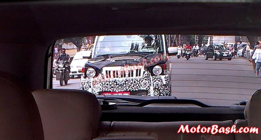Mahindra-Scorpio-Facelift (3)