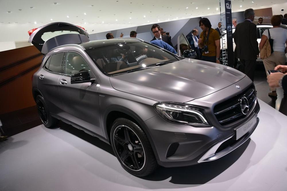 Mercedes-GLA-Class-Pics (2)