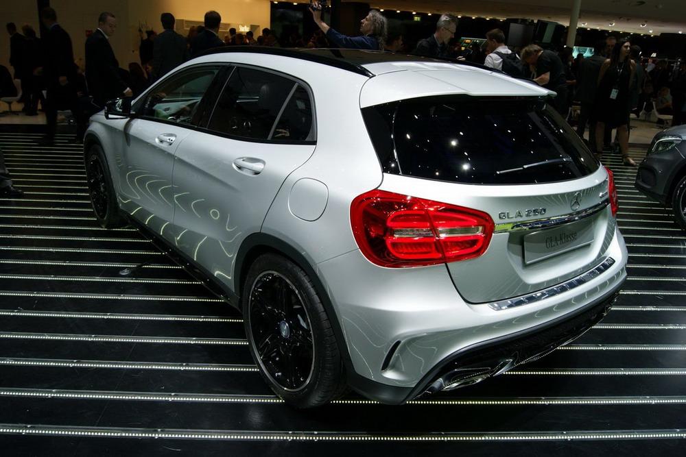 Mercedes-GLA-Class-Pics (3)