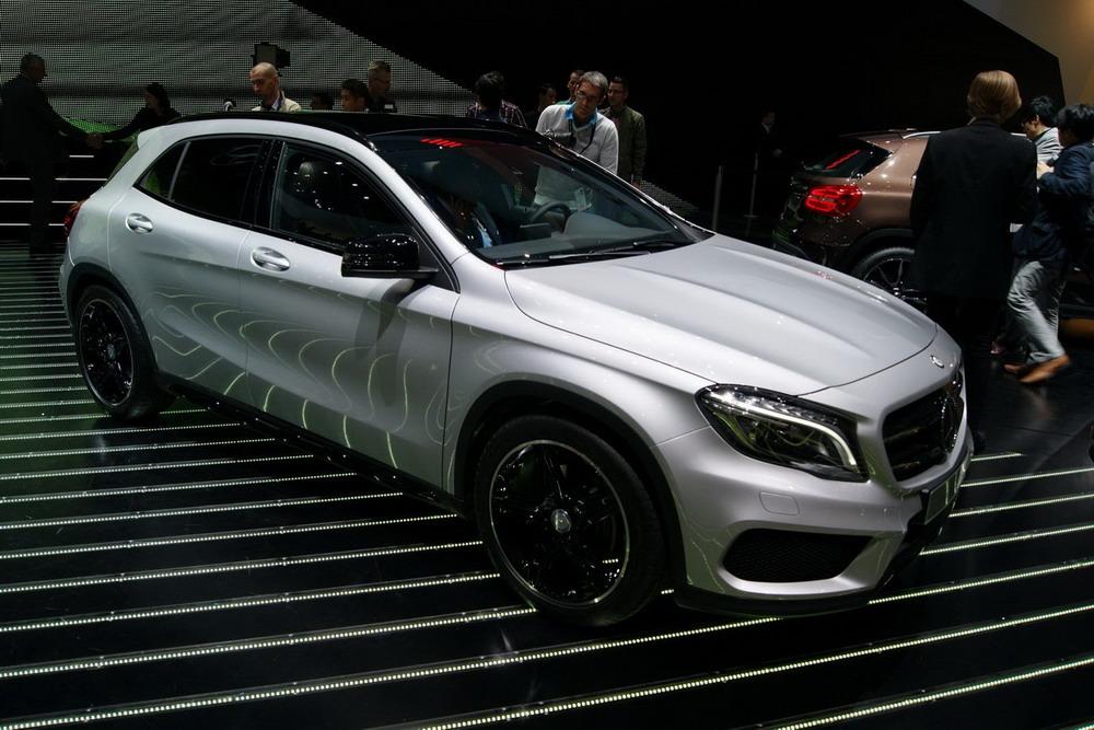 Mercedes-GLA-Class-Pics (4)