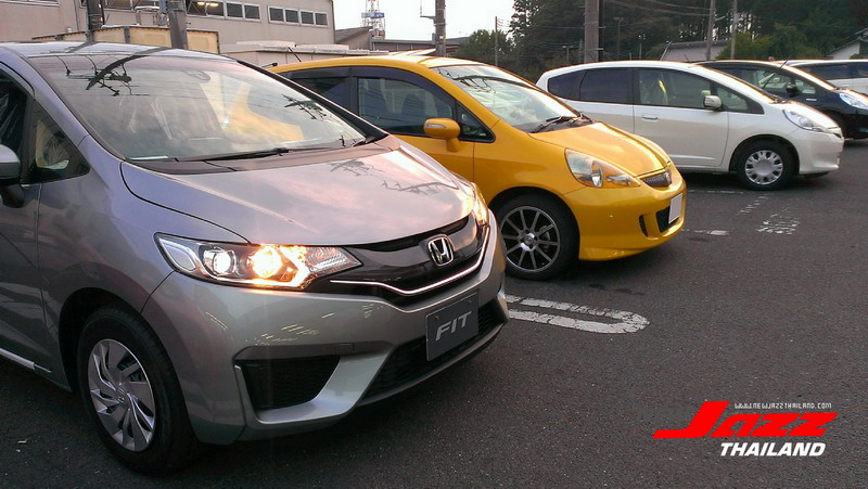 Next-Gen-Honda-Jazz (1)