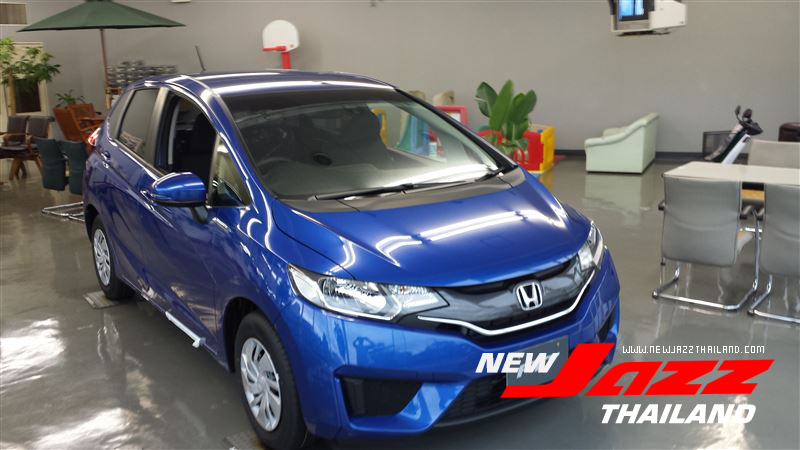 Next-Gen-Honda-Jazz (2)