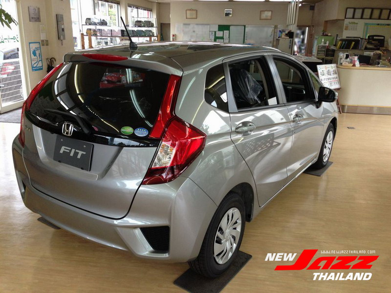 Next-Gen-Honda-Jazz (3)