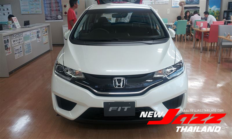 Next-Gen-Honda-Jazz (4)