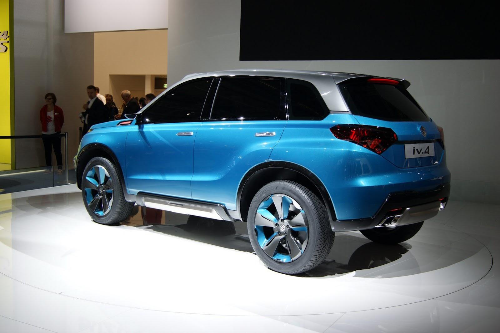 Suzuki-iv4-Compact-Suv (2)