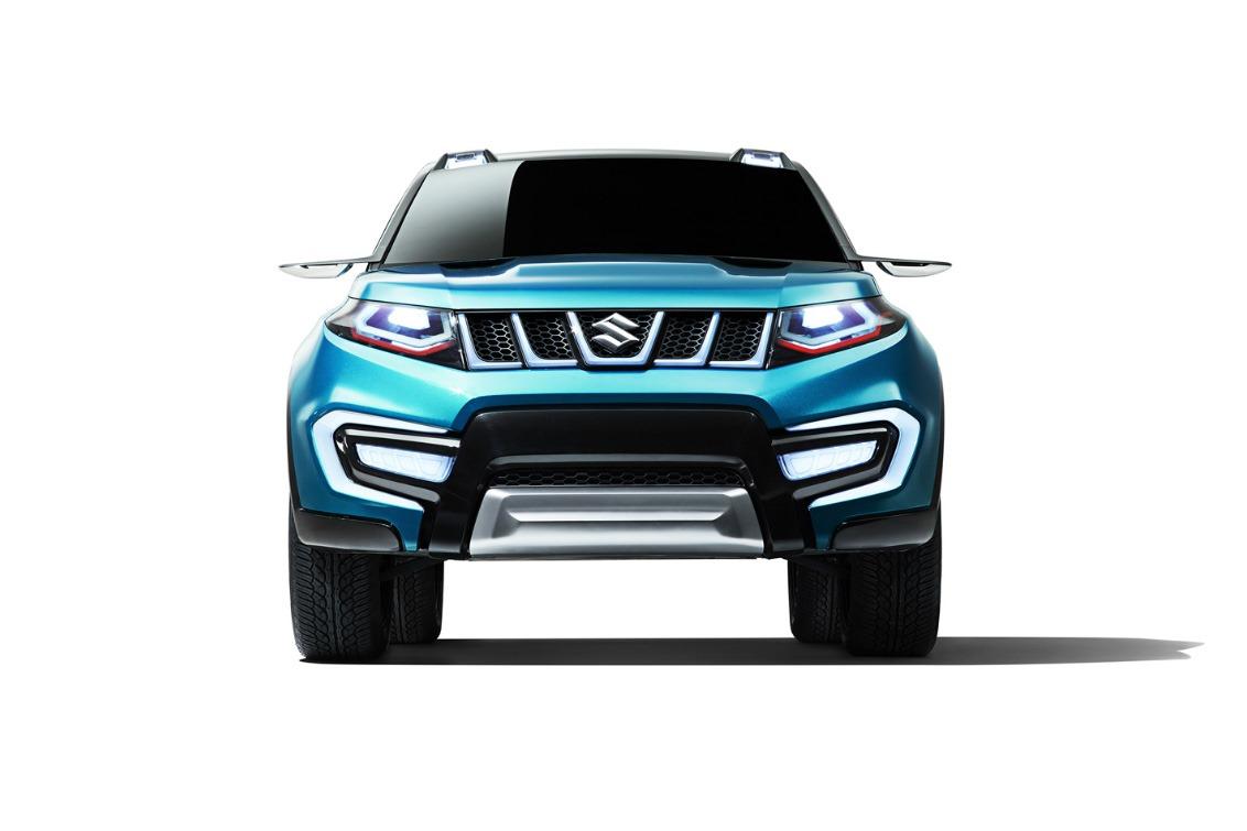 Suzuki-iv4-Compact-Suv (6)